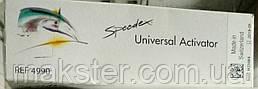 Спидекс (Speedex)Универсальный активатор, 60 мл