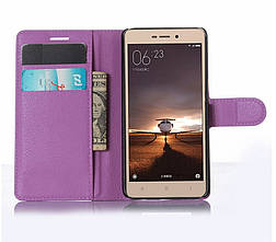 Чехол Xiaomi Redmi 3S / Pro, фото 2