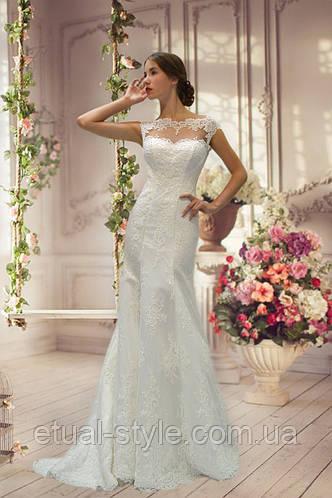 1bef4e5a138ac5a cвадебное платье