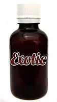 Ароматизаторы Exotic Экзотик оптом