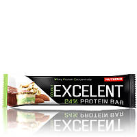 Протеиновые батоны EXCELENT NUTREND 85 грамм
