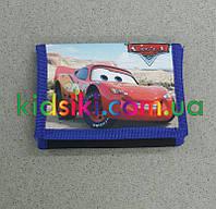 Детский кошелек для мальчика