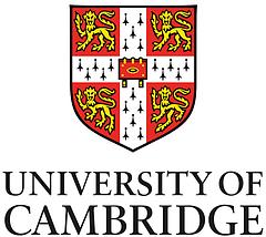 Молодежные рюкзаки от «Cambridge»