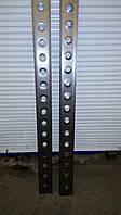 Усилители порогов Фольксваген Гольф 2 / Golf 2, 3-х дверный, 5-ти дверный левый правый