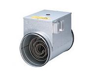 Электрокалорифер EН 400-150-2,4