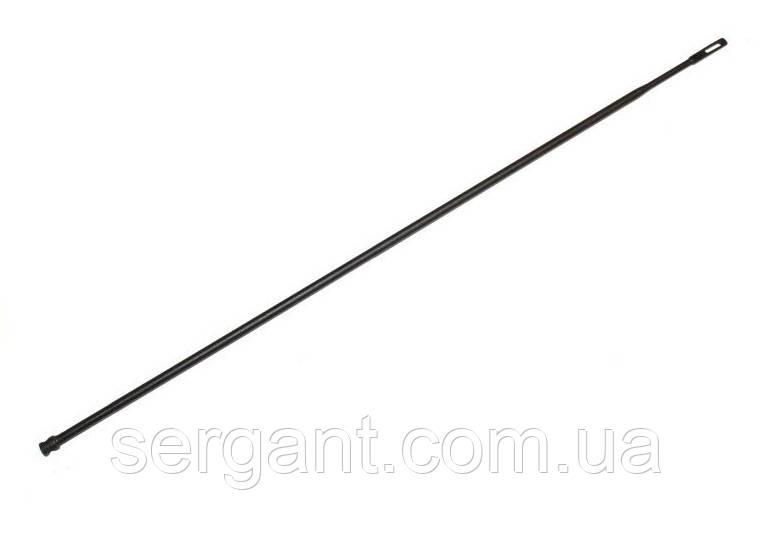 Шомпол оригинальный АК-74, АКС-74 калибр 5,45 с проушиной