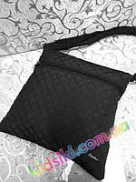 Женская сумка планшет клатч
