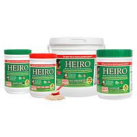 Препарат HERO для лечения и профилактики ламинита