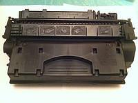 Картридж HP LaserJet 80X CF280X