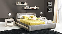 """Польская мебель для спальни """"Axel""""."""