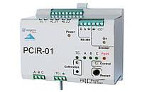 Прибор предварительного контроля сопротивления изоляции ППКСИ-01 Новатек-Электро