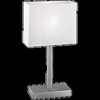 Настольная лампа PUEBLO 1 / 1 60W E14 Eglo