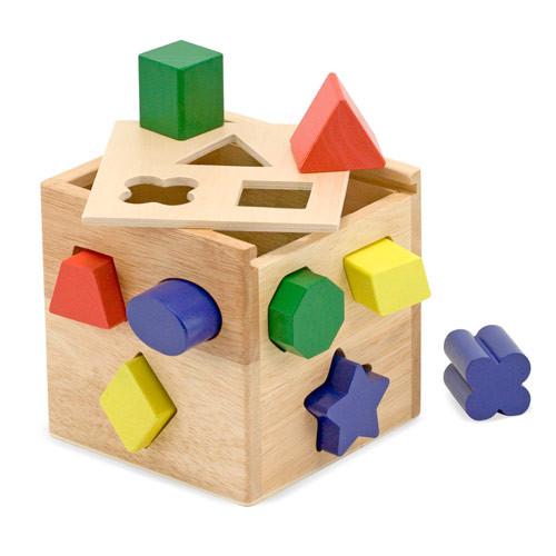 купить деревянные игрушки