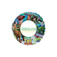 Надувной круг Intex 58253
