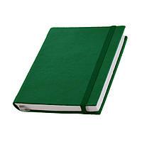 Записная книжка Туксон А6 (White Line) 5 цветов