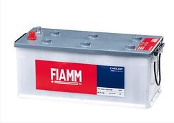 Автомобильный аккумулятор FIAMM CYCLPUL SH 7904569 (180A/ч)/3477