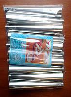 Форма для трубочек L- 100мм. Количество в упаковке 10шт.Цена одной упаковки.