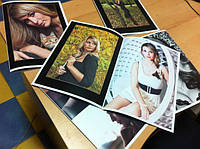 Печать фотографий 13*18, фото 1