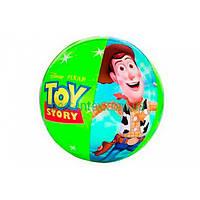 """Надувной мяч """"Toy Story"""" Intex 58037"""