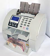 MIB SB-1100 2х карманный счетчик-сортировщик банкнот