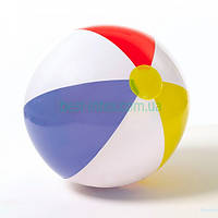 Надувной мяч Intex 59020