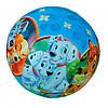 Надувной мяч Intex 58035