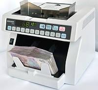 MAGNER 35S Счетчик банкнот, фото 1