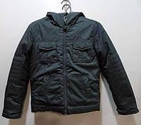 """Зимняя детская куртка O""""NEILL"""
