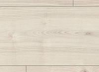 Ламінована підлога, Egger, Large, Ясень Серцевина біла, H1075.55941