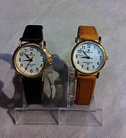 Женские часы наручные Perfect 012