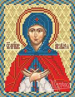 Св. Прп. Аполлинария (Полина)