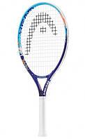 Детская теннисная ракетка Head Maria 21 2016 (234-526)