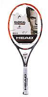Теннисная ракетка Head Graphene XT Radical MPA (230-226)