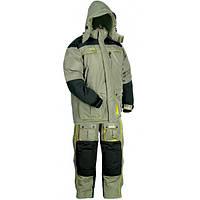 Polar XXL зимний костюм Norfin