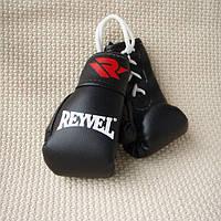 Перчатки сувенирные REYVEL 9,5см, винил