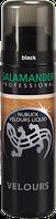 Жидкий крем-блеск для гладкой кожи, Express Cream Salamander Professional