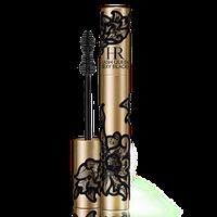 Helena Rubinstein Lash Queen Sexy Blacks Mascara - Хелена Рубинштейн тушь с кружевом Helena Rubinstein Лаш Квин Секси Блэкс (лучшая цена на оригинал в