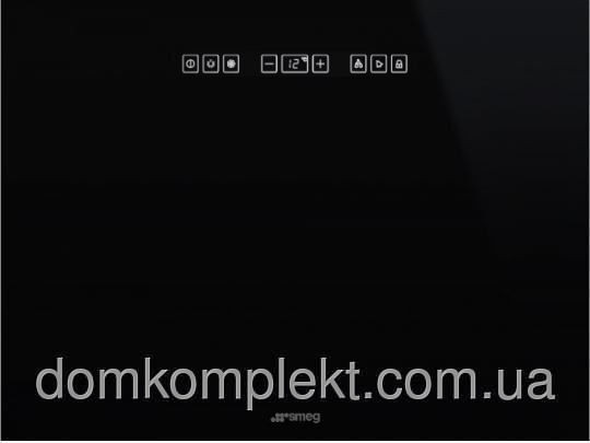 Винный шкаф SMEG DOLCE STIL NOVO CVI618N