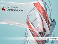 Autodesk AutoCAD 360 Pro CLOUD (Autodesk)