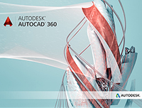 Autodesk AutoCAD 360 Pro Plus CLOUD (Autodesk)