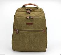 Тканевый рюкзак Katana K6588