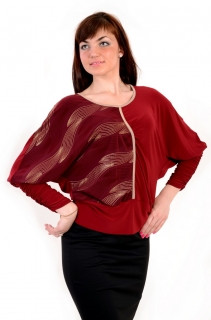 Блуза женская ( БЛ 443464)