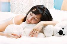 Влияние полноценного сна на здоровье человека