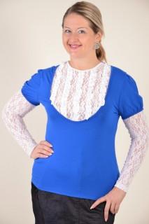 Блуза женская (БЛ 595539)