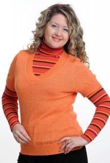 Блуза женская (БЛ 651000)