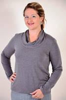 Блуза женская (БЛ 664043)