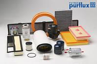 Идеи для новогоднних подарков! Комплекты фильтров Purflux!