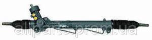 Рулевая рейка PEUGEOT 206 (1998-09, TRW)