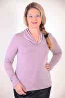 Блуза женская (БЛ 664568)
