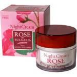 """Крем ночной """"Rose of Bulgaria"""""""